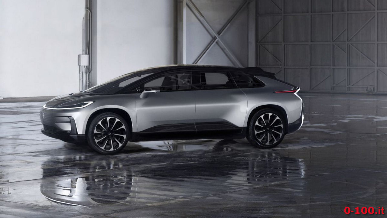 faraday-future-ff91_guida-autonoma-suv-electric-0-100_1