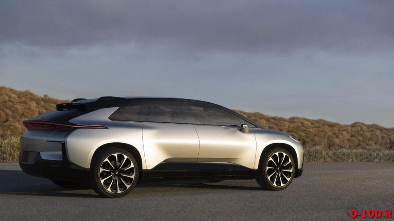 faraday-future-ff91_guida-autonoma-suv-electric-0-100_2