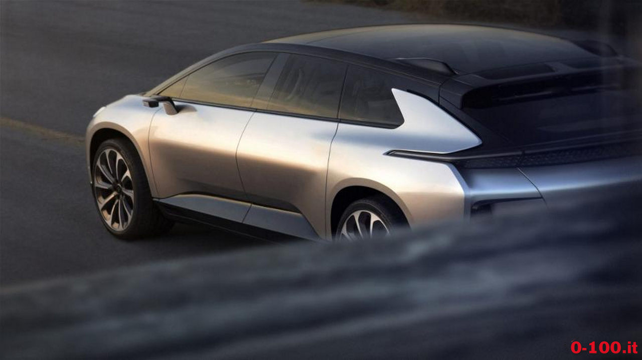 faraday-future-ff91_guida-autonoma-suv-electric-0-100_3