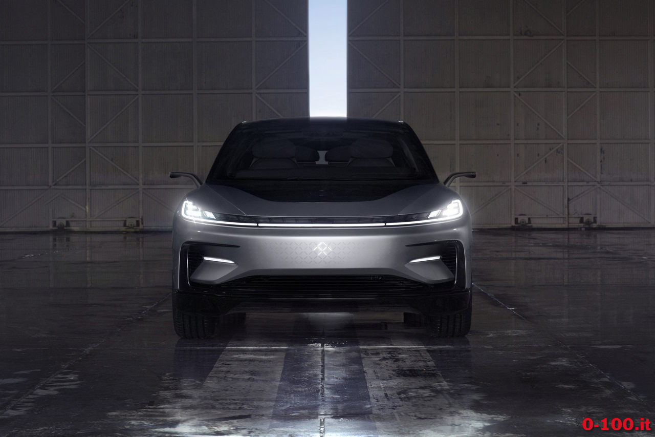 faraday-future-ff91_guida-autonoma-suv-electric-0-100_4
