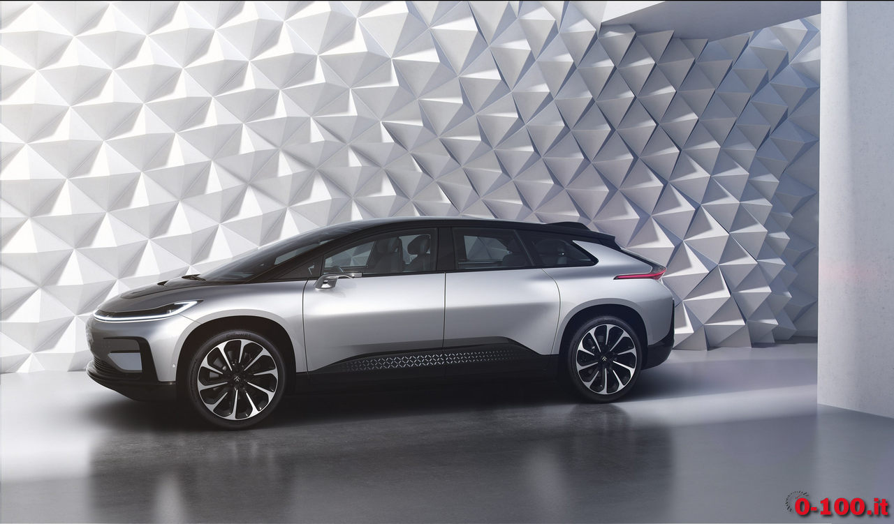 faraday-future-ff91_guida-autonoma-suv-electric-0-100_5