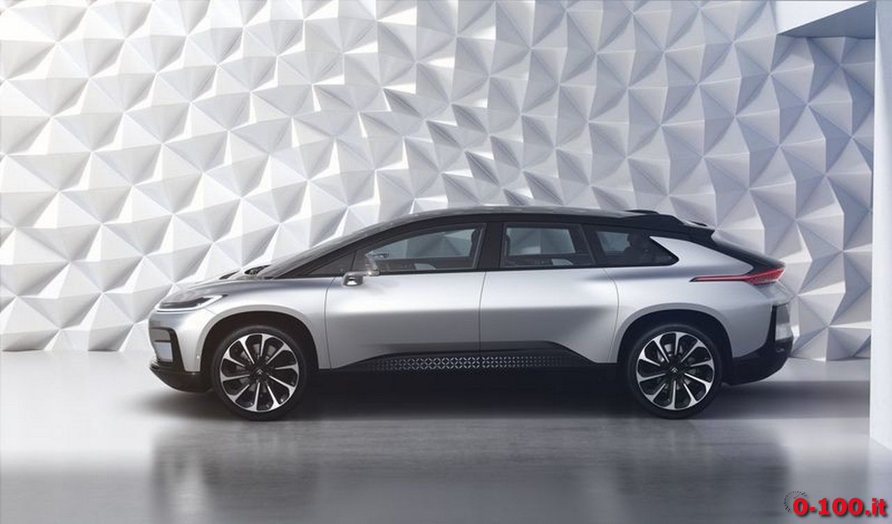 faraday-future-ff91_guida-autonoma-suv-electric-0-100_7