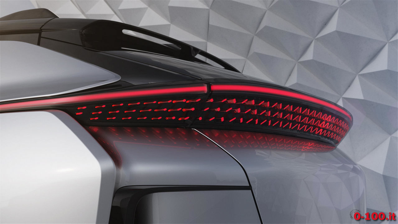 faraday-future-ff91_guida-autonoma-suv-electric-0-100_8