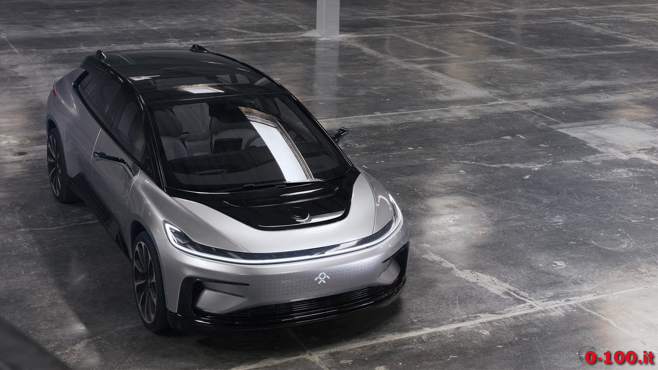 faraday-future-ff91_guida-autonoma-suv-electric-0-100_9