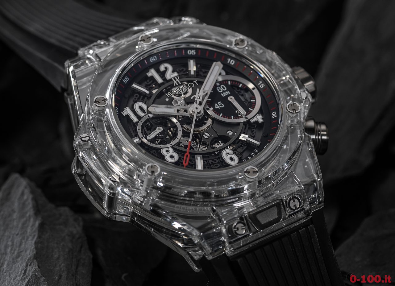hublot-big-bang-unico-magic-sapphire-limited-edition-ref-411-jx-1170-rx-prezzo-price_0-1001
