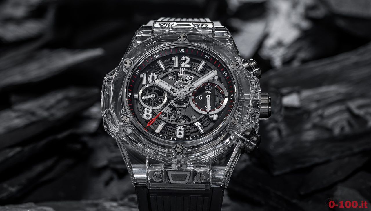 hublot-big-bang-unico-magic-sapphire-limited-edition-ref-411-jx-1170-rx-prezzo-price_0-1002