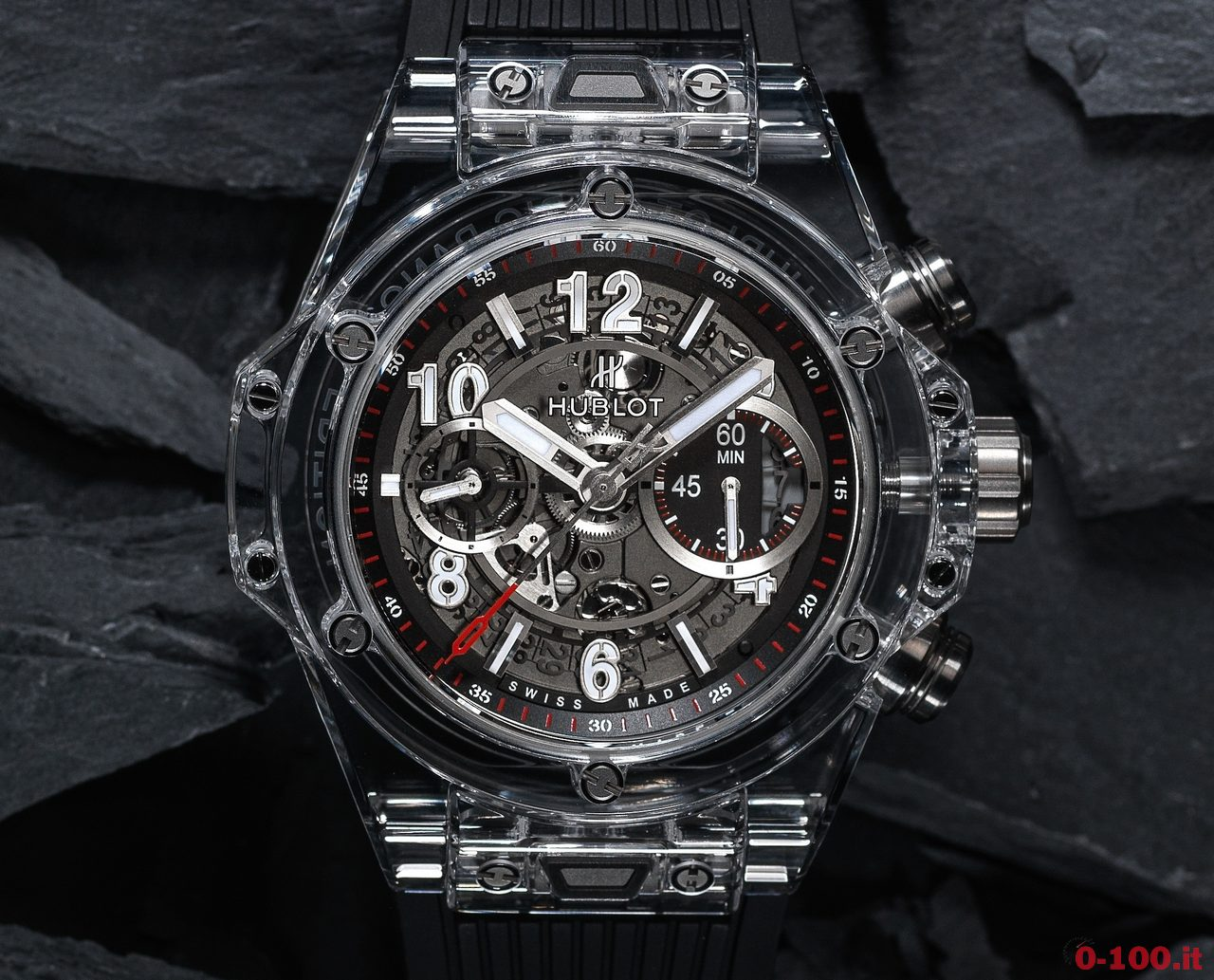 hublot-big-bang-unico-magic-sapphire-limited-edition-ref-411-jx-1170-rx-prezzo-price_0-1003
