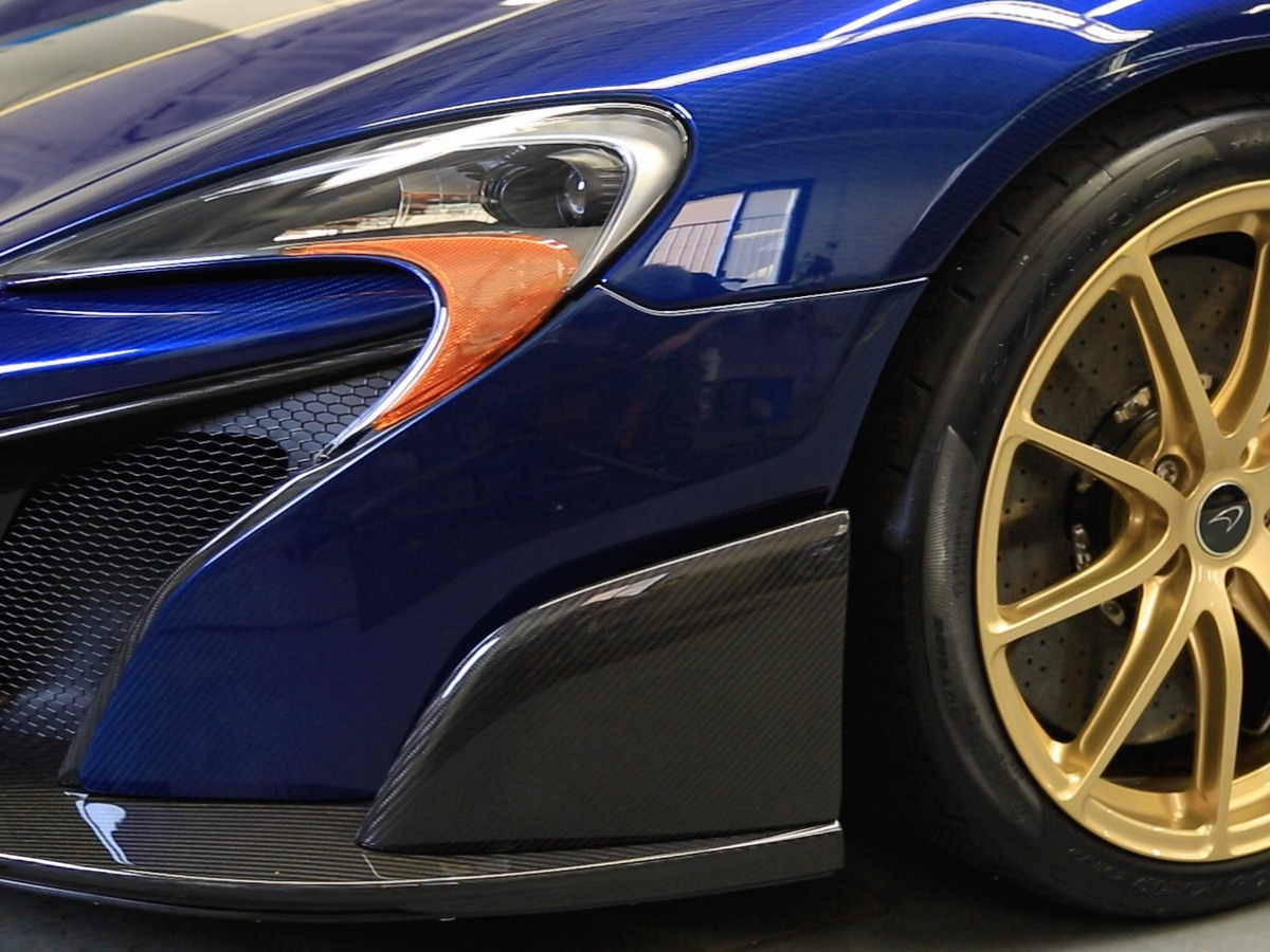 mclaren_675_LT_spider-carbon-golden-wheels_0-100_10
