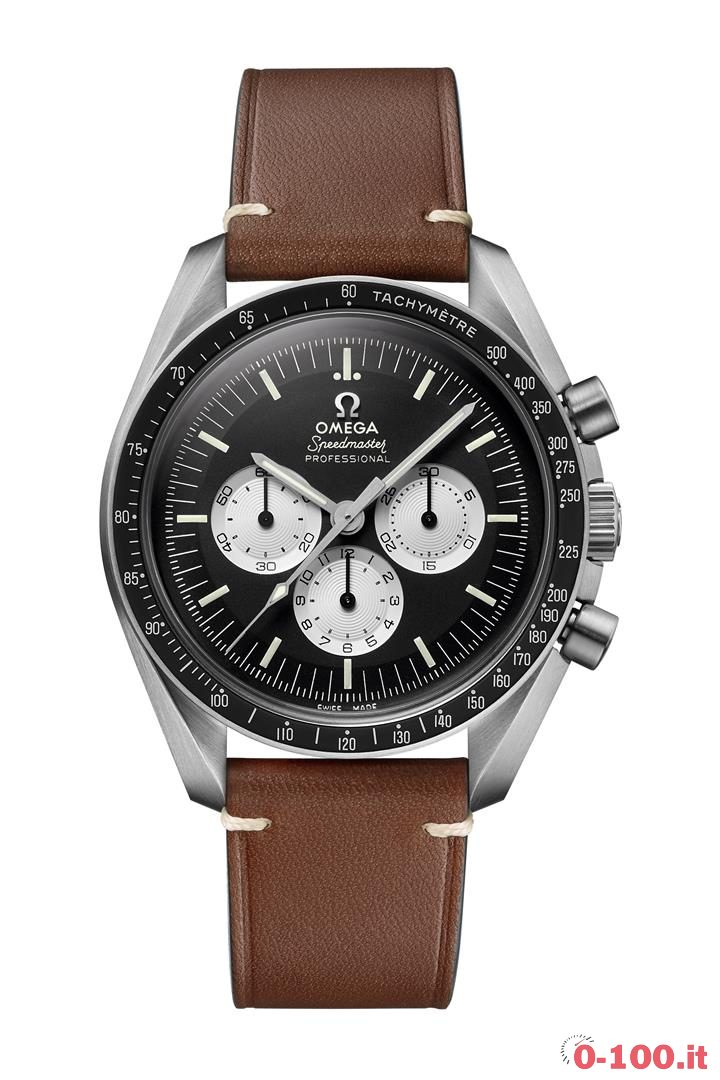 "OMEGA Speedmaster ""Speedy Tuesday"" Limited Edition Ref"