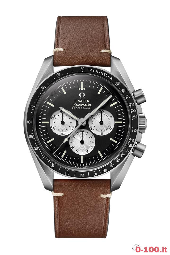 omega-speedmaster-speedy-tuesday-limited-edition-ref-311-32-42-30-01-001-online-sale-instagram-ref-311-32-42-30-01-001_0-1001