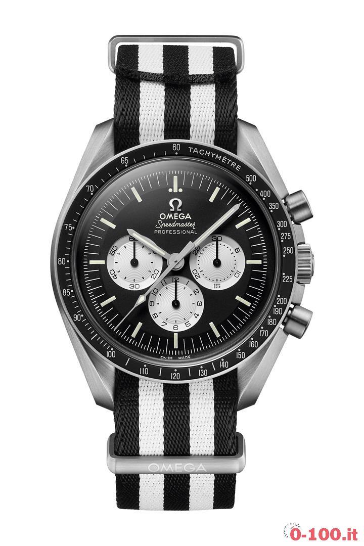 omega-speedmaster-speedy-tuesday-limited-edition-ref-311-32-42-30-01-001-online-sale-instagram-ref-311-32-42-30-01-001_0-1002