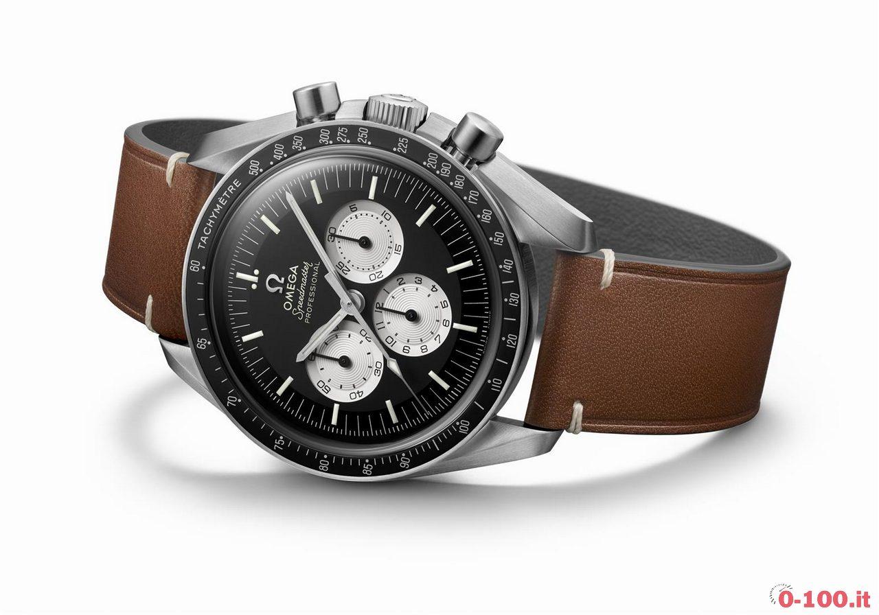omega-speedmaster-speedy-tuesday-limited-edition-ref-311-32-42-30-01-001-online-sale-instagram-ref-311-32-42-30-01-001_0-1003