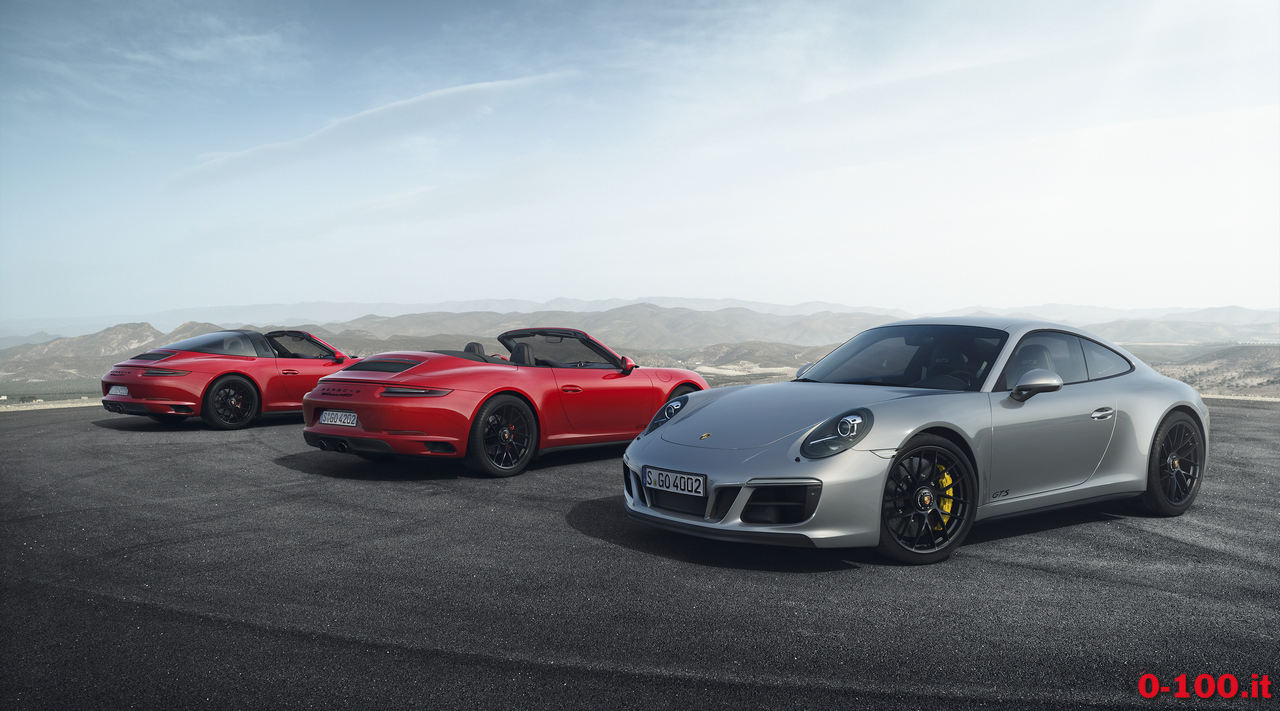 porsche_911-991-carrera-4-gts-coupe-targa-cabriolet-0-100_1