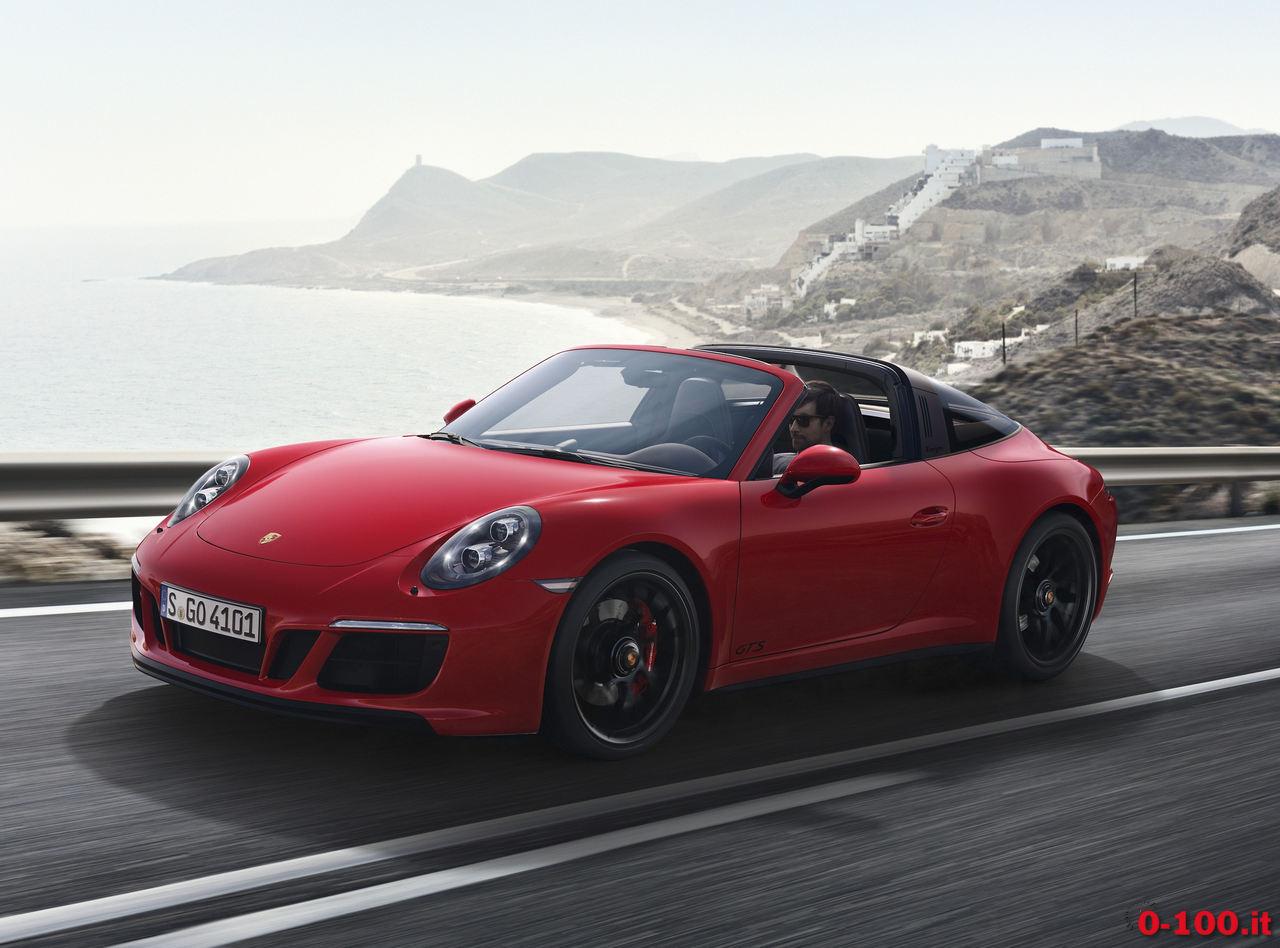 porsche_911-991-carrera-4-gts-coupe-targa-cabriolet-0-100_10