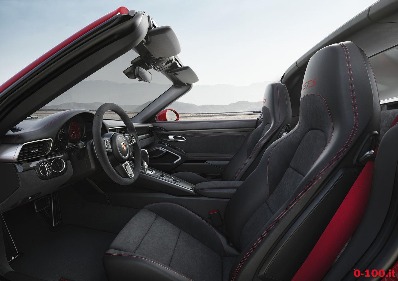 porsche_911-991-carrera-4-gts-coupe-targa-cabriolet-0-100_11