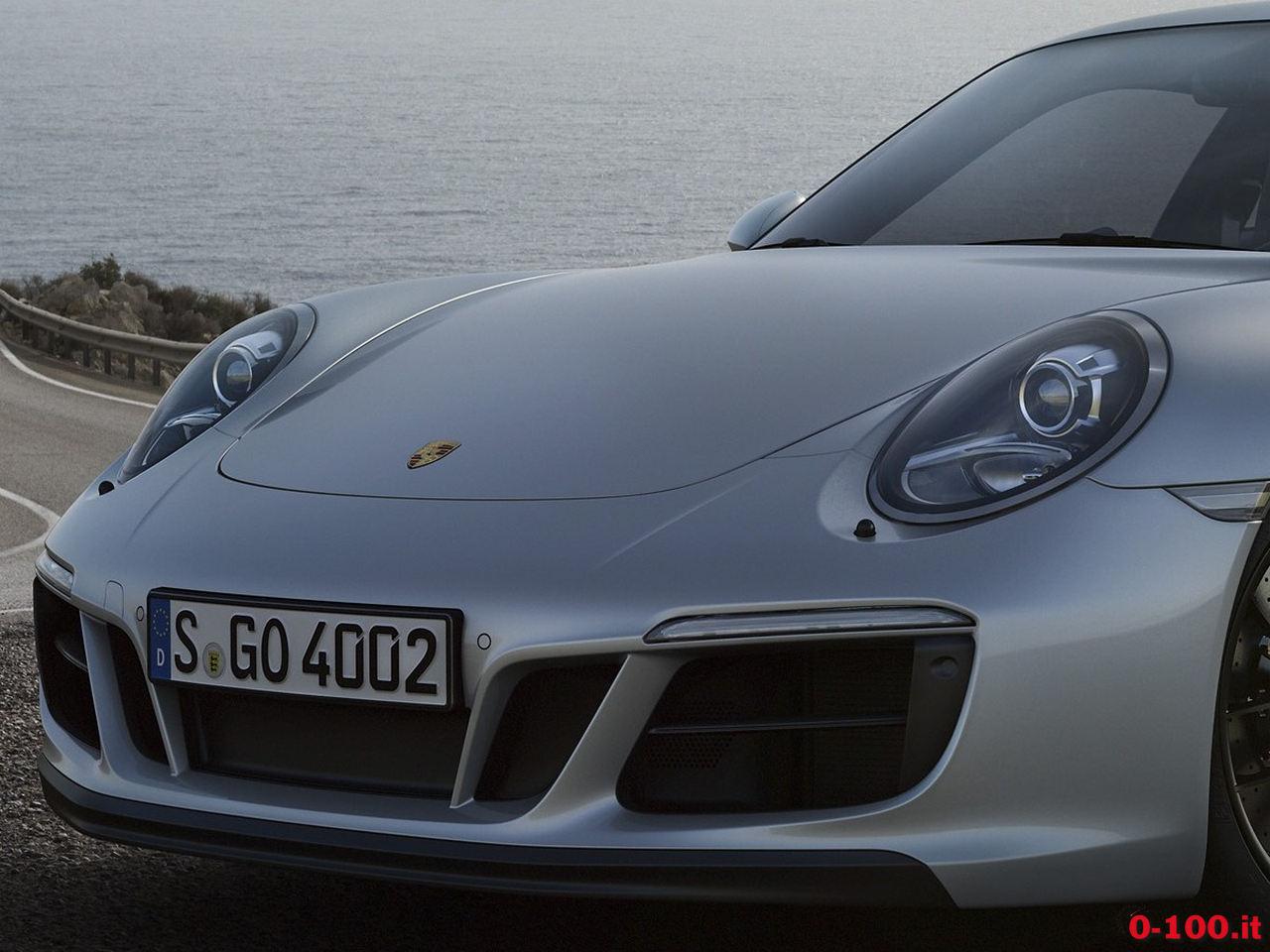 porsche_911-991-carrera-4-gts-coupe-targa-cabriolet-0-100_13