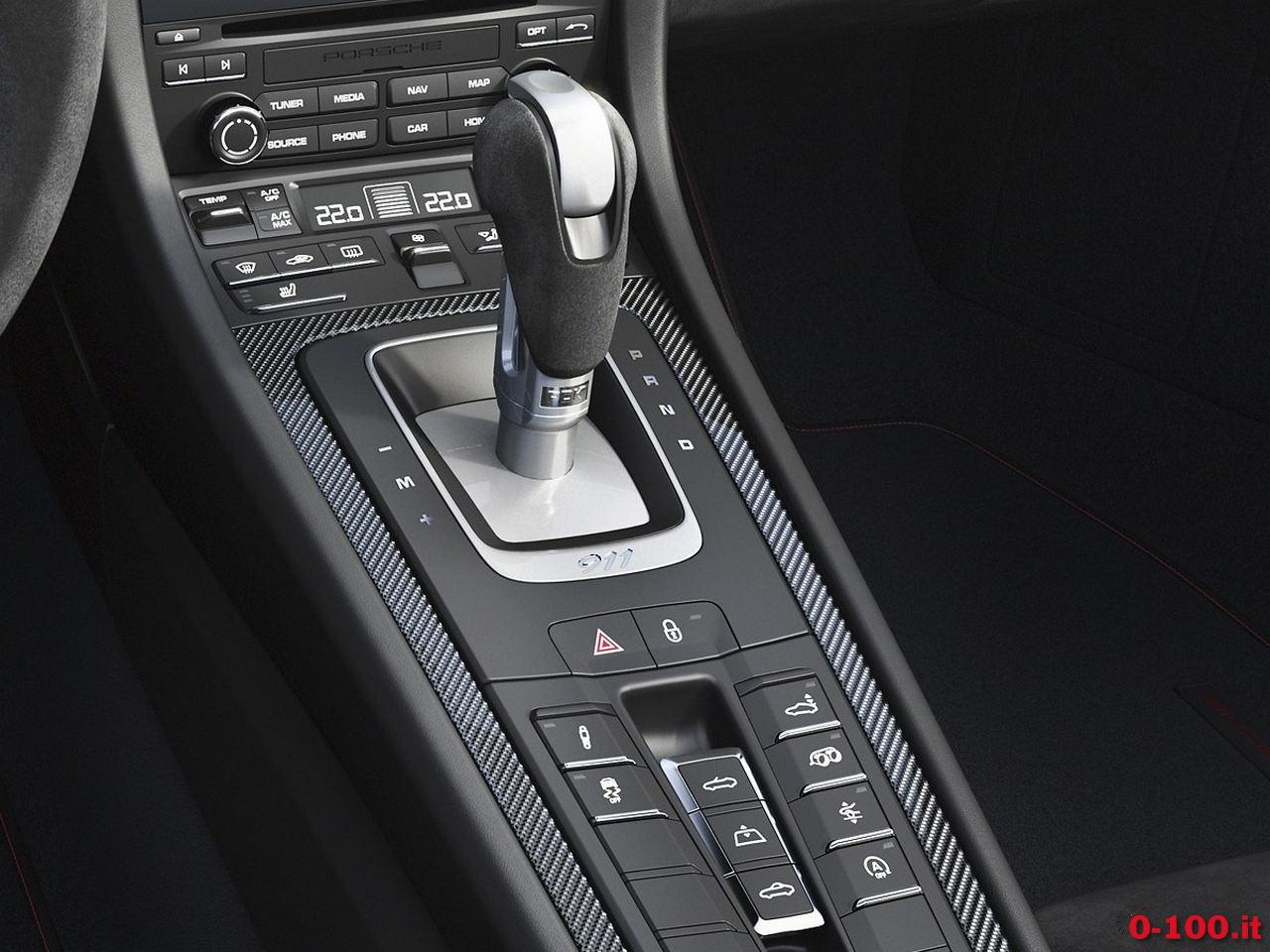 porsche_911-991-carrera-4-gts-coupe-targa-cabriolet-0-100_14