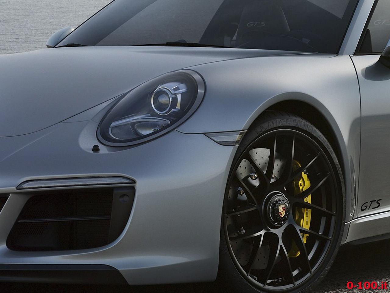 porsche_911-991-carrera-4-gts-coupe-targa-cabriolet-0-100_15