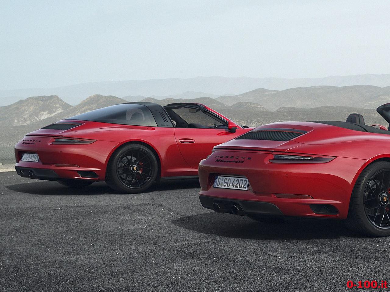 porsche_911-991-carrera-4-gts-coupe-targa-cabriolet-0-100_16