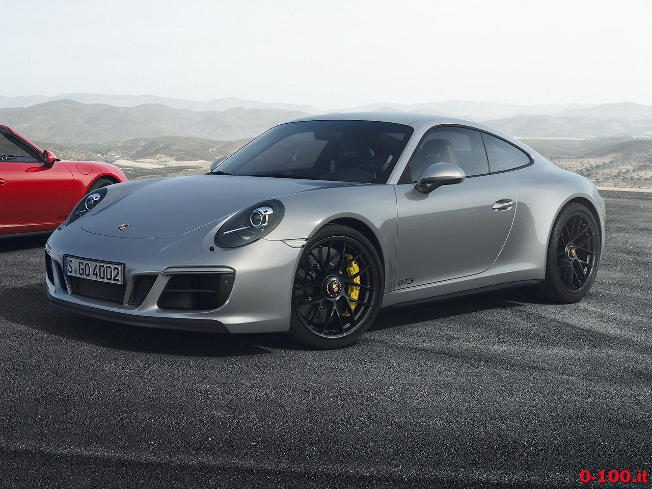 porsche_911-991-carrera-4-gts-coupe-targa-cabriolet-0-100_18