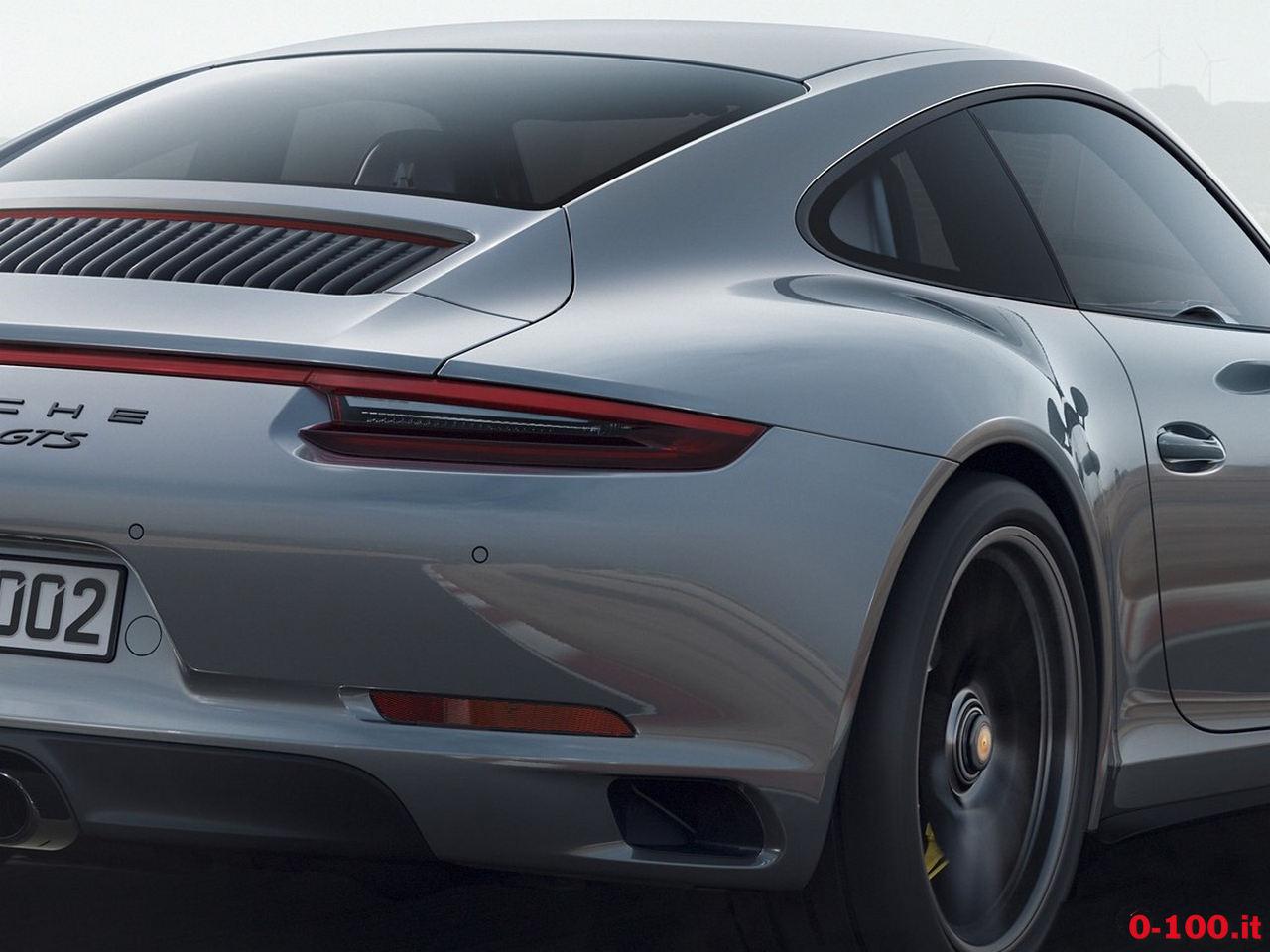 porsche_911-991-carrera-4-gts-coupe-targa-cabriolet-0-100_19