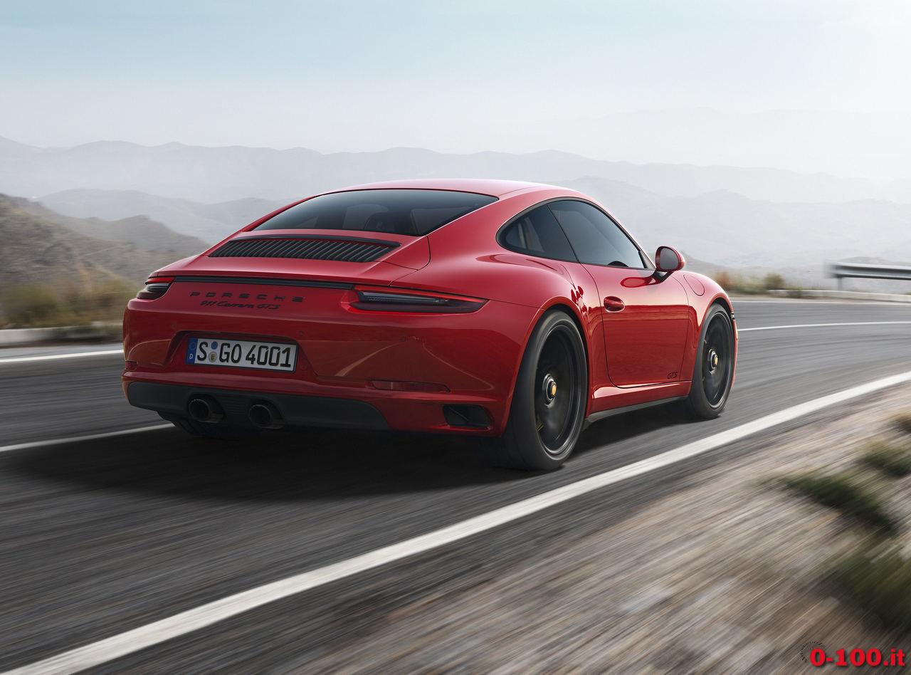 porsche_911-991-carrera-4-gts-coupe-targa-cabriolet-0-100_2
