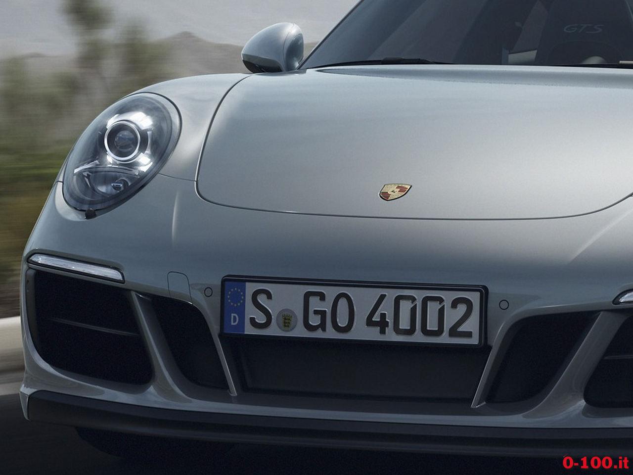 porsche_911-991-carrera-4-gts-coupe-targa-cabriolet-0-100_20