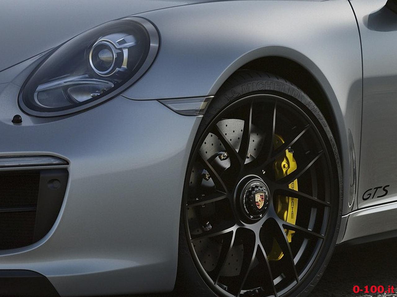porsche_911-991-carrera-4-gts-coupe-targa-cabriolet-0-100_21