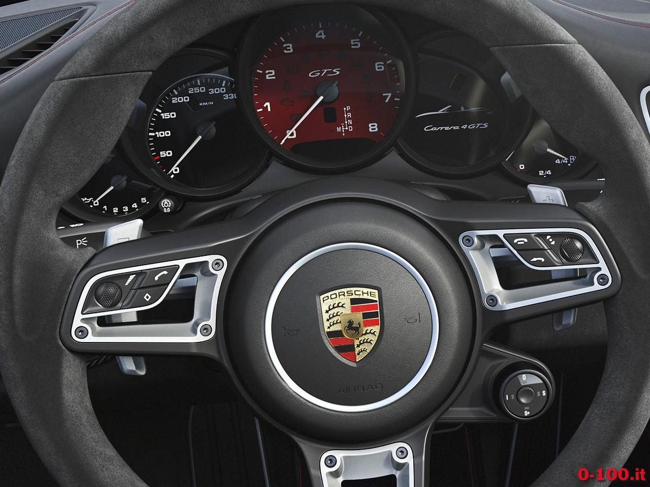 porsche_911-991-carrera-4-gts-coupe-targa-cabriolet-0-100_22