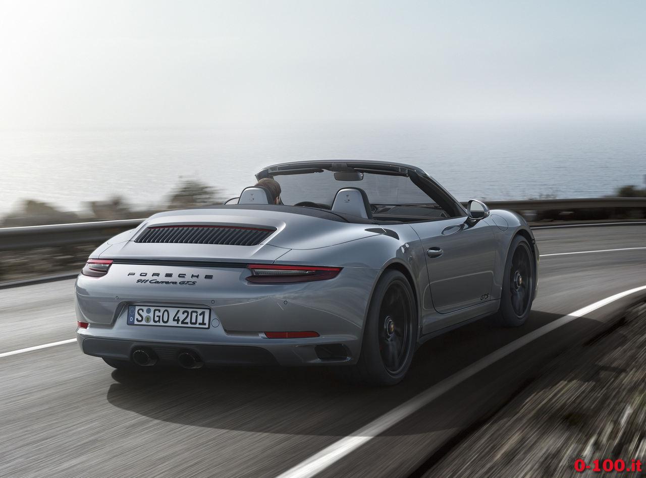 porsche_911-991-carrera-4-gts-coupe-targa-cabriolet-0-100_3