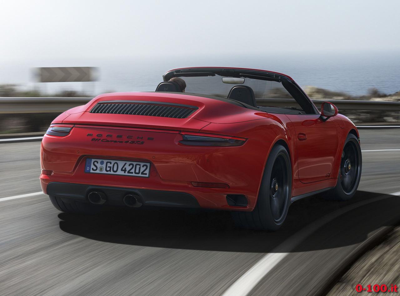 porsche_911-991-carrera-4-gts-coupe-targa-cabriolet-0-100_4