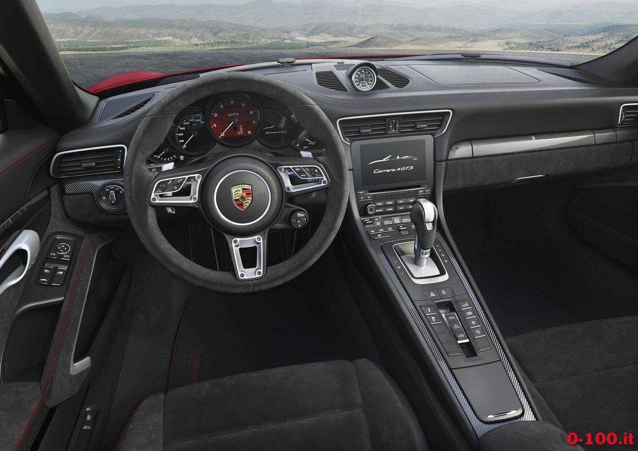 porsche_911-991-carrera-4-gts-coupe-targa-cabriolet-0-100_5