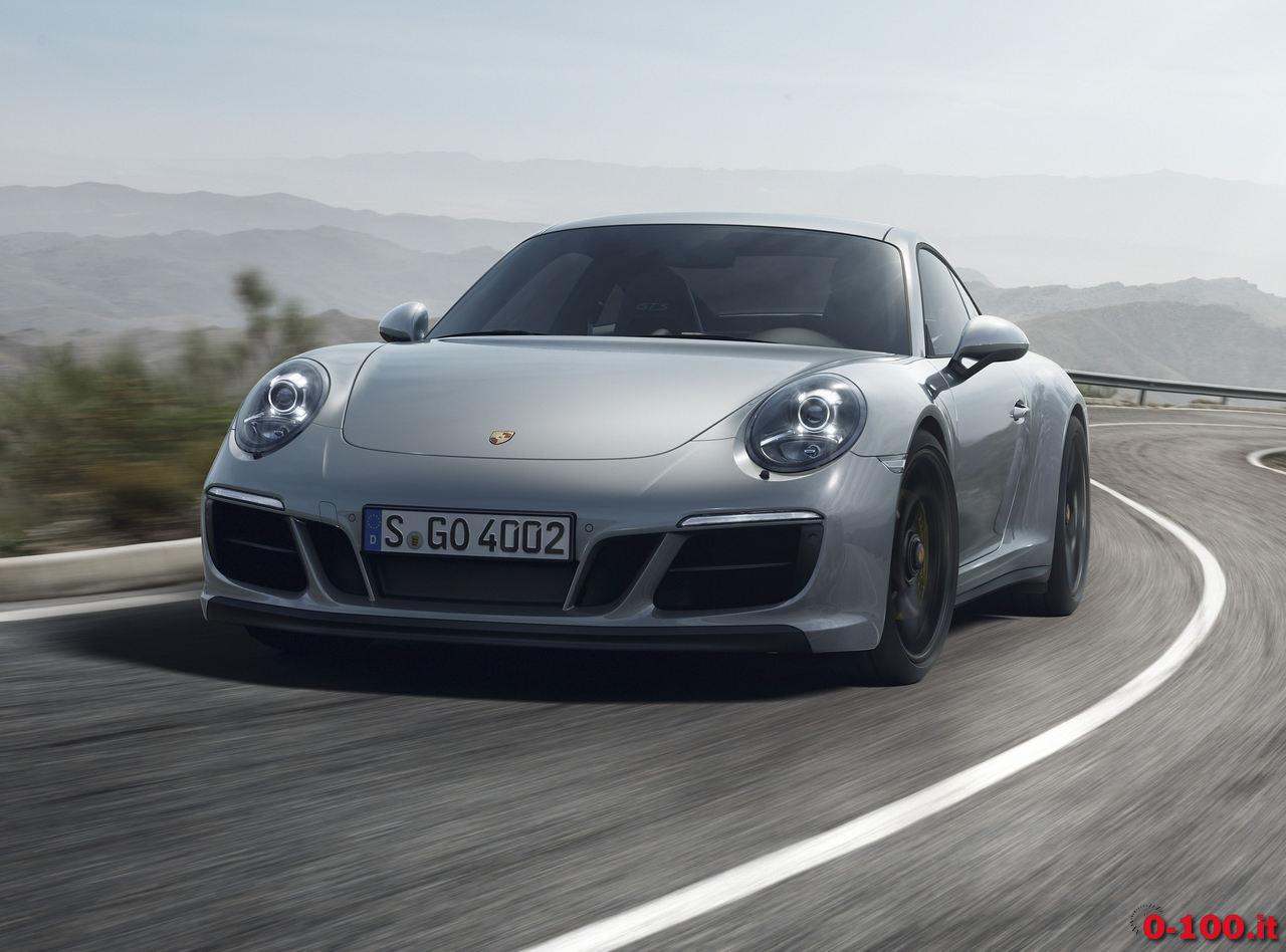 porsche_911-991-carrera-4-gts-coupe-targa-cabriolet-0-100_7