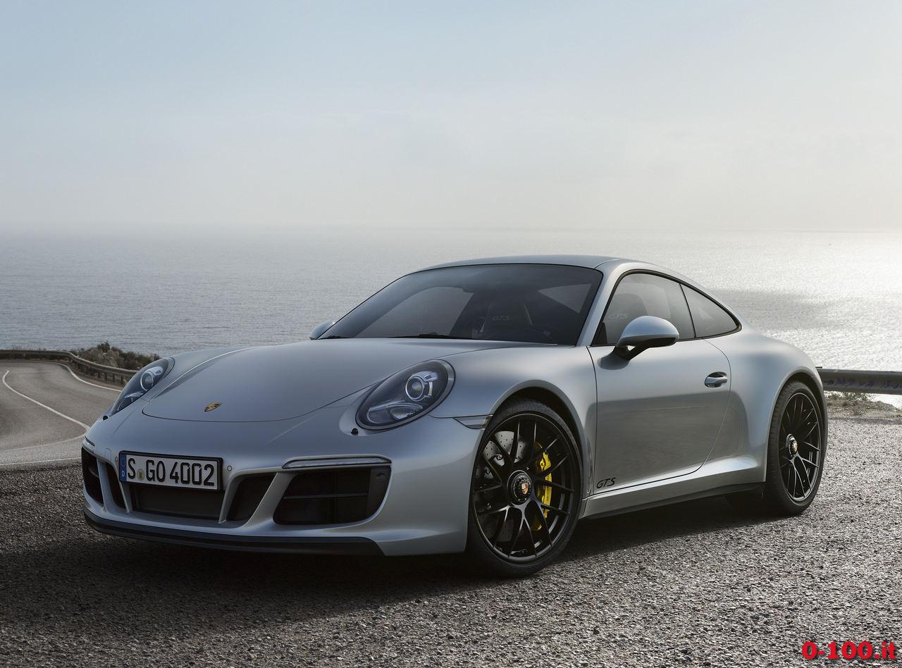 porsche_911-991-carrera-4-gts-coupe-targa-cabriolet-0-100_8