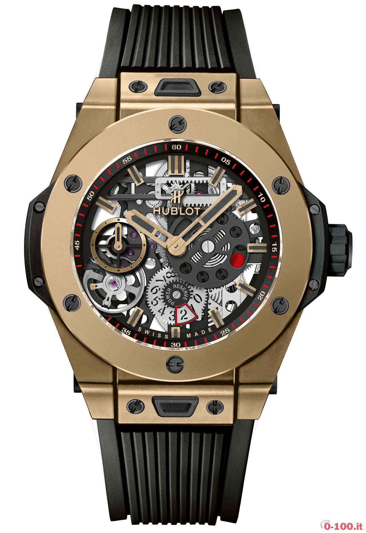 preview-geneve-2017-hublot-big-bang-meca-10-magic-gold-limited-edition-ref-414-mx-1138-rx-prezzo-price_0-1001