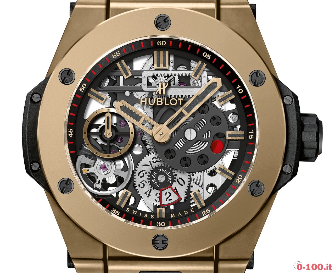 preview-geneve-2017-hublot-big-bang-meca-10-magic-gold-limited-edition-ref-414-mx-1138-rx-prezzo-price_0-1002