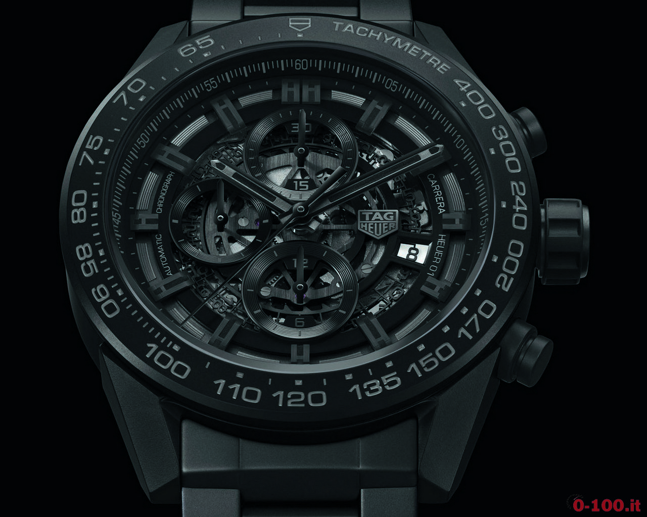 preview-geneve-2017-tag-heuer-carrera-heuer-­01-full-black-matt-ceramic-prezzo-price_0-1003