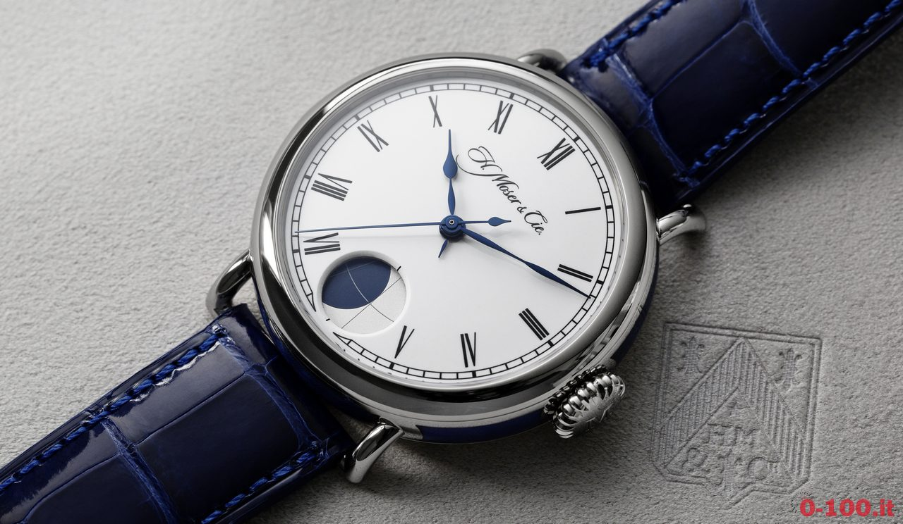 sihh-2017-h-moser-cie-heritage-perpetual-moon-limited-edition-ref-8801-0200-prezzo-price_0-100_1