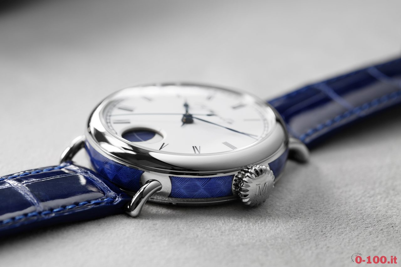 sihh-2017-h-moser-cie-heritage-perpetual-moon-limited-edition-ref-8801-0200-prezzo-price_0-100_2
