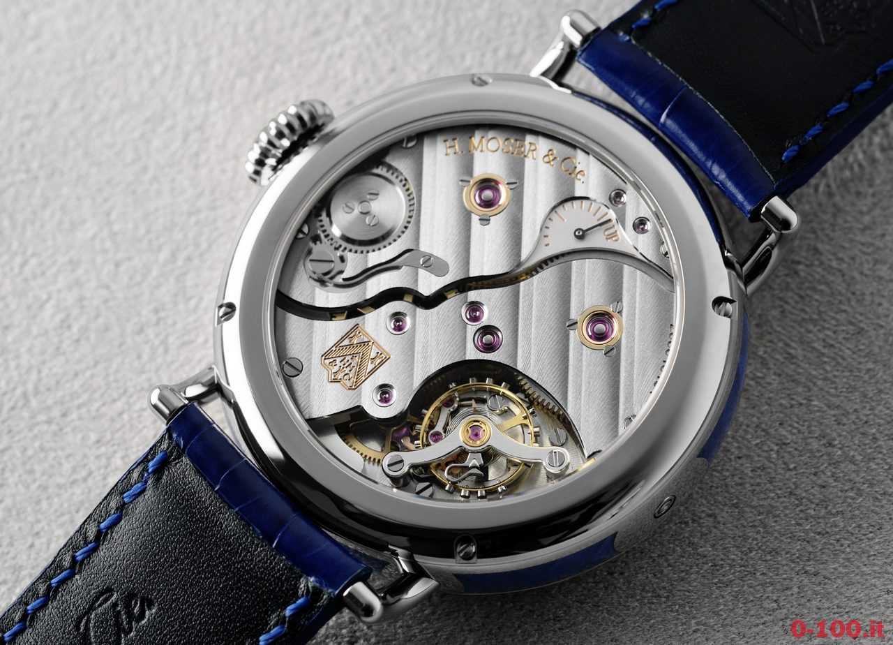 sihh-2017-h-moser-cie-heritage-perpetual-moon-limited-edition-ref-8801-0200-prezzo-price_0-100_3
