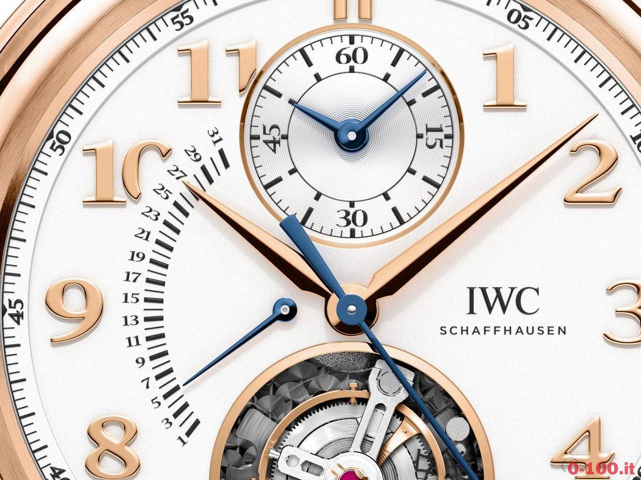 sihh-2017-iwc-da-vinci-tourbillon-retrograde-chronograph-in-oro-rosso-18kt-ref-iw393101_0-1005