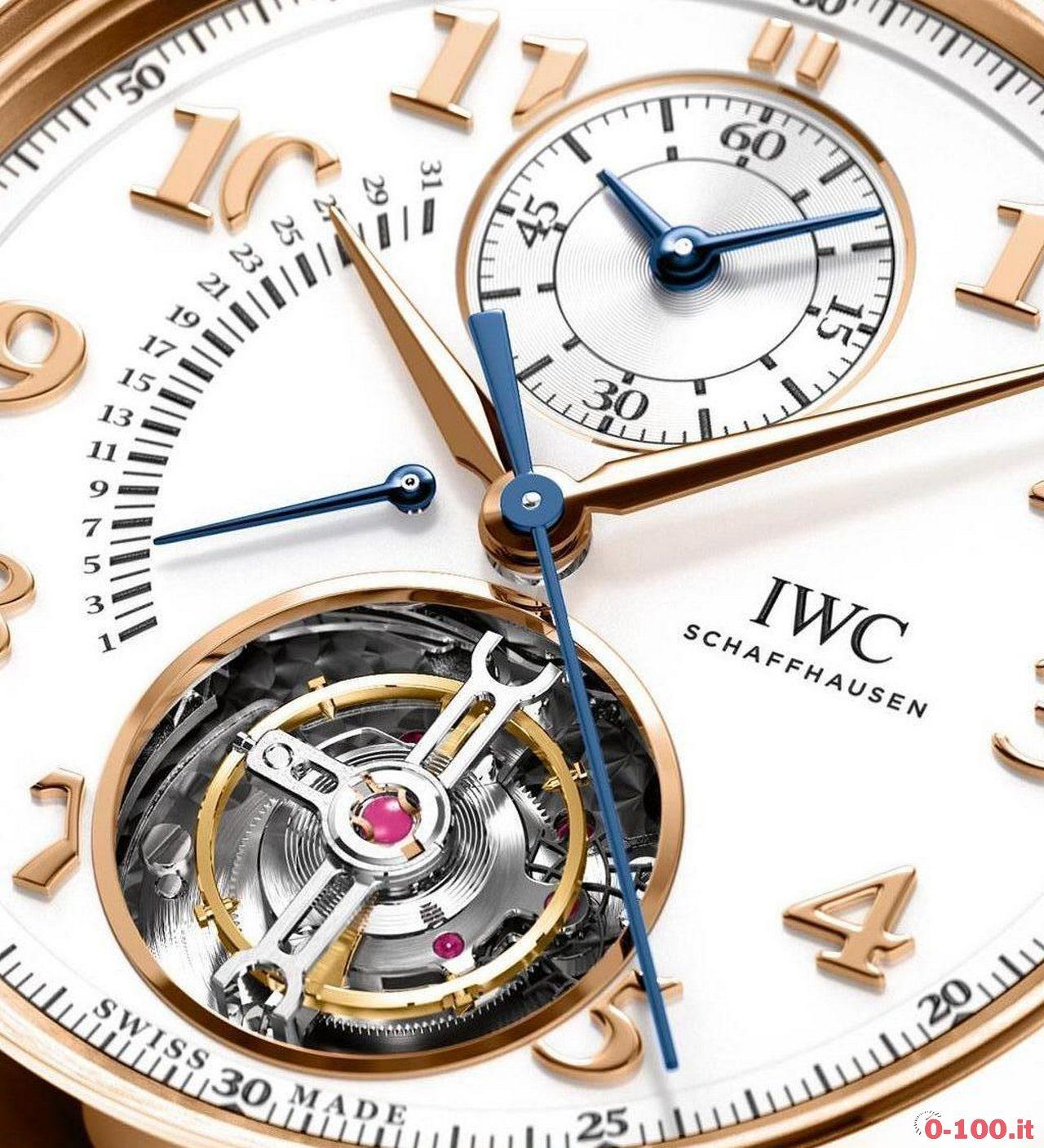 sihh-2017-iwc-da-vinci-tourbillon-retrograde-chronograph-in-oro-rosso-18kt-ref-iw393101_0-1006