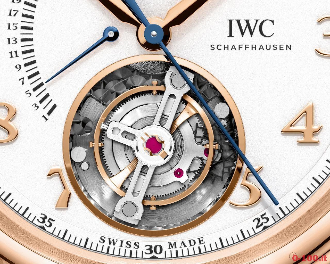 sihh-2017-iwc-da-vinci-tourbillon-retrograde-chronograph-in-oro-rosso-18kt-ref-iw393101_0-1007