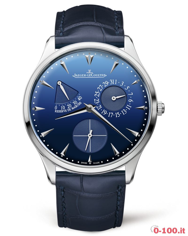 sihh-2017-jaeger-lecoultre-master-ultra-thin-reserve-de-marche-stainless-steel-ref-1378480-prezzo-price_0-1001