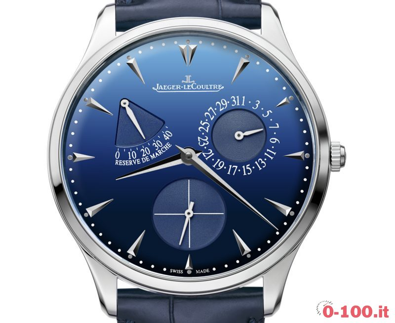 sihh-2017-jaeger-lecoultre-master-ultra-thin-reserve-de-marche-stainless-steel-ref-1378480-prezzo-price_0-1002