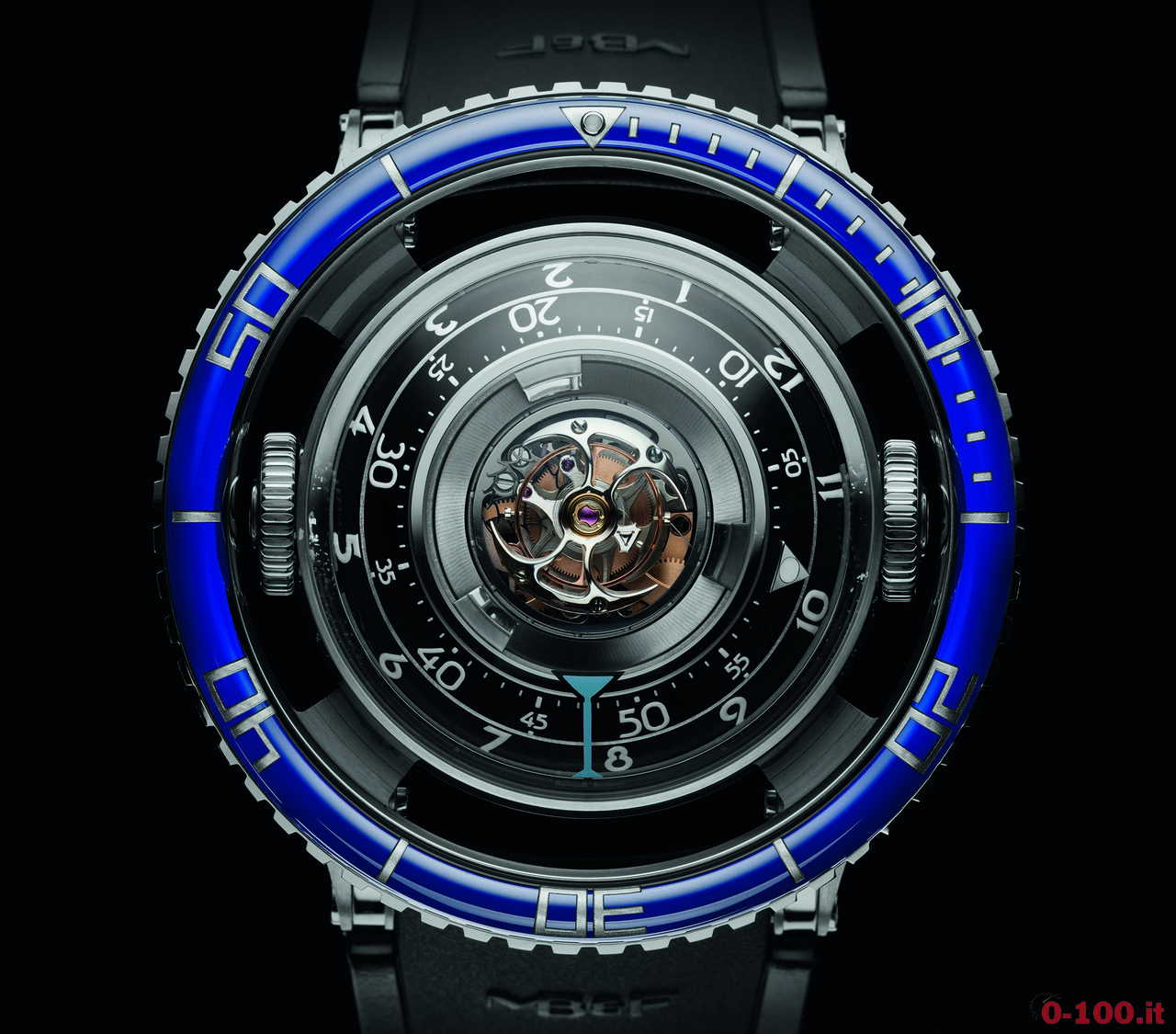 sihh-2017-mbf-horological-machine-n7-aquapod-hm7-aquapod-prezzo-price_0-10012