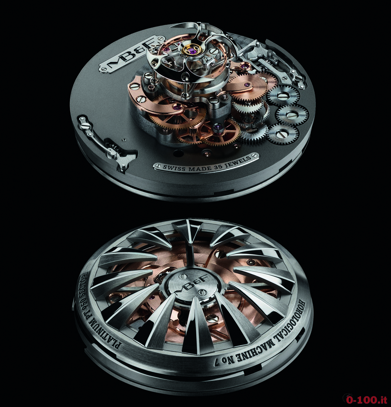 sihh-2017-mbf-horological-machine-n7-aquapod-hm7-aquapod-prezzo-price_0-10018