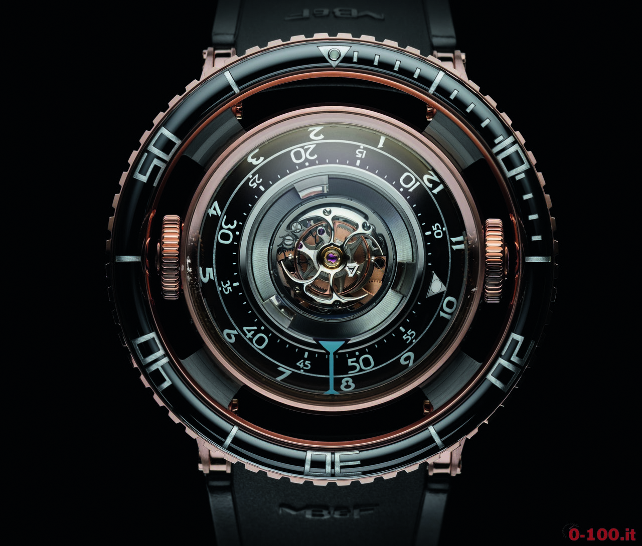 sihh-2017-mbf-horological-machine-n7-aquapod-hm7-aquapod-prezzo-price_0-1003