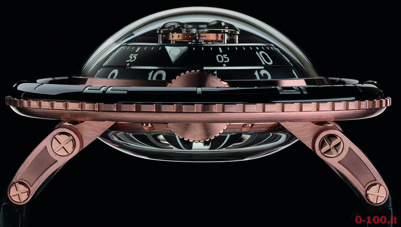 sihh-2017-mbf-horological-machine-n7-aquapod-hm7-aquapod-prezzo-price_0-1008