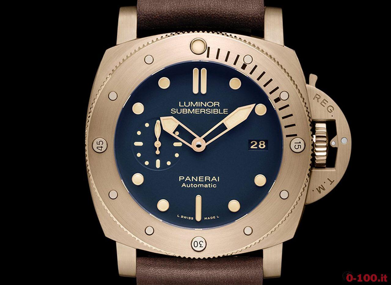 sihh-2017-officine-panerai-luminor-submersible-1950-3-days-automatic-bronzo-47mm-pam00671-prezzo-price_0-1003